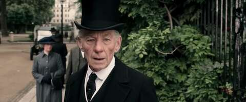 3897_mr. holmes_new square_0.jpeg
