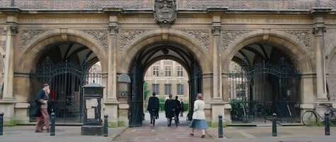 3907_red joan_university of cambridge - downing site_0.jpeg