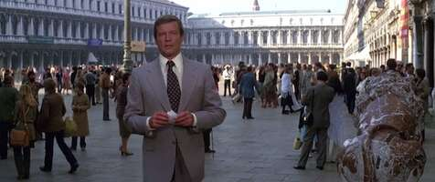 3927_moonraker_st. mark's square_0.jpg
