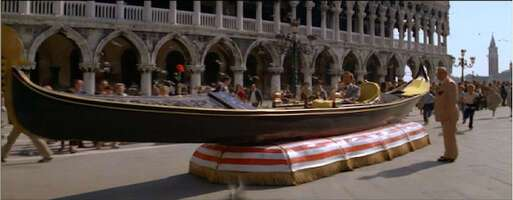 3928_moonraker_st. mark's square_0.jpg