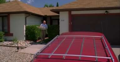 1396_01_BreakingBad_House_02.png
