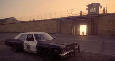 3939_the blues brothers_old jolie prison_0.jpg