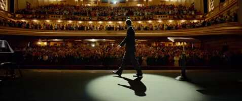 3994_steve jobs_war memorial opera house_1.png