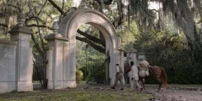 3996_emperor_wormsloe plantation - gate_0.png