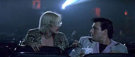 4003_true romance_vista theatre_0.jpg