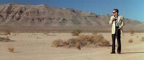 4011_casino_jean dry lake beds_1.jpg