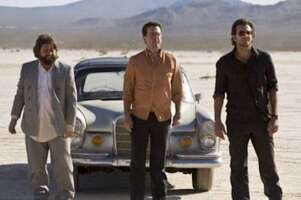 4015_the hangover_jean dry lake beds_1.jpg