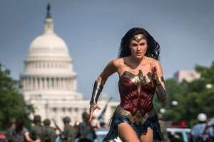 4023_wonder woman 1984_pennsylvania ave nw_0.jpeg
