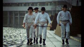 4040_a clockwork orange_binsey walk_0.jpg