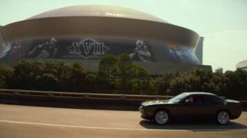 4046_focus_us-90 - mercedes-benz superdome_0.png