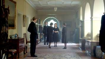 65494_76_TheCrown_Englefield House_The Second Floor_01.jpg