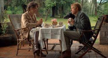 Out of Africa copyright Universal Pictures1.jpg