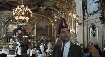 4083_mr. bean's holiday_le train bleu_1.jpg