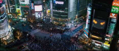 4097_the fast and the furious_ tokyo drift_shibuya crossing_1.png