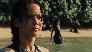 4112_the hunger games_ catching fire_kawela bay_0.jpg