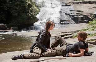 4113_the hunger games_triple falls - dupont state forest_0.jpg