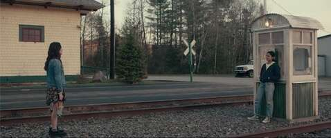 4132_the half of it_thendara station - adirondack scenic railroad_0.jpeg