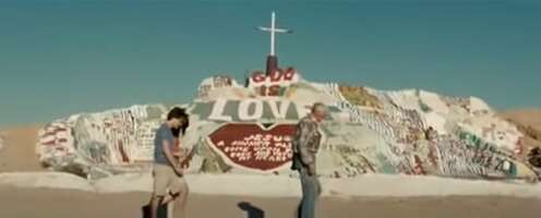 4151_into the wild_salvation mountain_4.jpeg
