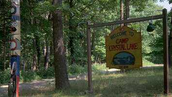 4153_friday the 13th_camp no-be-bo-sco - entry_0.jpg