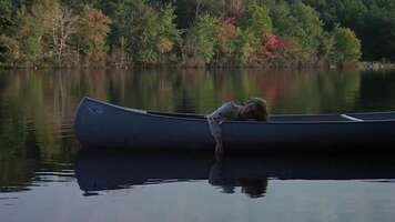 4155_friday the 13th_sand pond_0.jpg