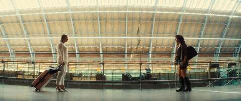 4162_bridget jones' baby_st. pancras station_0.jpg