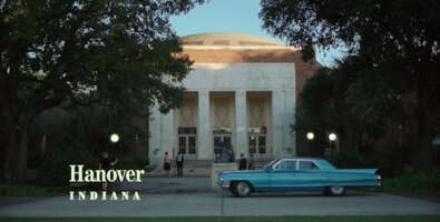4183_green book_mcalister auditorium - tulane university_2.png