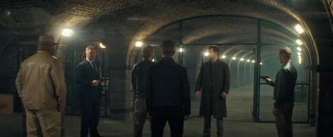 4261_mission impossible_ fallout_pennington street warehouse - vaults_1.jpg
