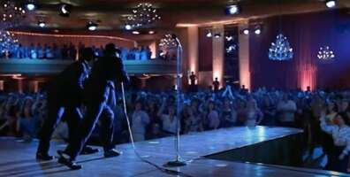 4272_the blues brothers_hollywood palladium (interior)_0.png