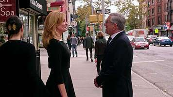 257211_05_TheIntern_7thAvenue_01.jpg