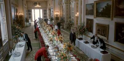 65494_57_TheCrown_LancasterHouse_The Long Gallery_01.jpg