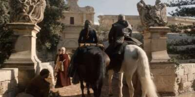 4386_game of thrones_mdina gate_1.png