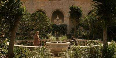 4388_game of thrones_st. dominic's convent_0.jpg