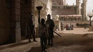 4389_game of thrones_fort ricasoli - main gate_1.jpg