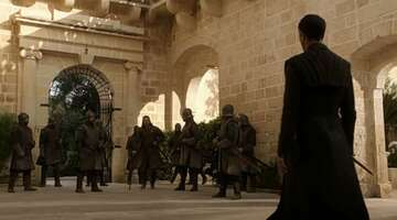 4391_game of thrones_san anton palace _ il-palazz sant'anton_1.jpg