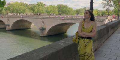 l-4497_emily in paris_quai de bourbon - pont louis-philippe_0.png