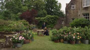 4529_then came you_ardkinglas house - garden_0.png