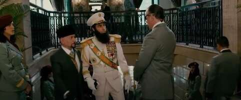 4533_the dictator_the roosevelt hotel_0.jpeg