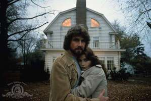 4573_the amityville horror_ocean avenue_0.jpg