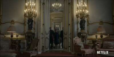 4589_the crown_lancaster house - the state drawing room_0.png