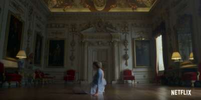 4592_the crown_wilton house - double cube room_0.png