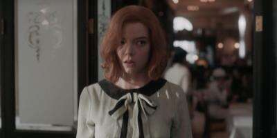 4602_the queen's gambit_cumberland house - café grosz_1.jpg