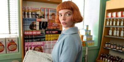 4605_the queen's gambit_king street east_0.jpg