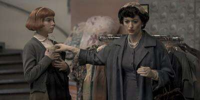 4606_the queen's gambit_humana secondhand _ vintage kaufhaus_5.jpg