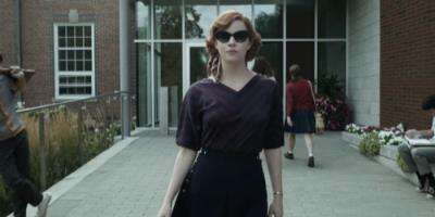 4610_the queen's gambit_protestant university of applied sciences berlin_0.jpg
