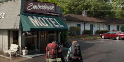 4636_a walk in the woods_cheshire motor inn_0.PNG