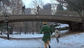 4663_elf_central park - pineback arch_0.png