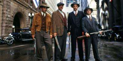 The Untouchables copyright Paramount Pictures 2.jpg