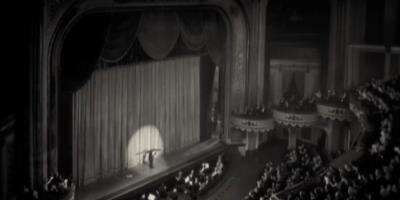 4704_the artist_orpheum theatre_1.jpg
