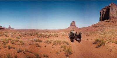 4726_how the west was won_monument valley_0.jpg