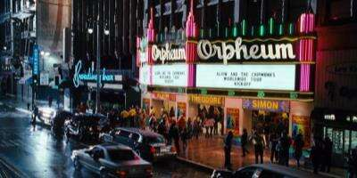 4736_alvin _ the chipmunks_orpheum theatre_0.jpg